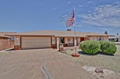 9910 W Gulf Hills Drive, Sun City, AZ 85351 - MLS#: 5766306