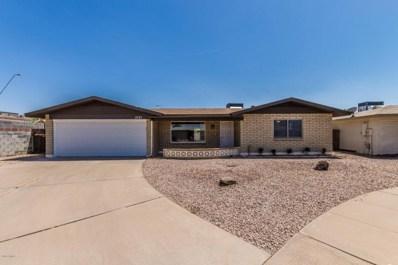 5151 E Emerald Circle, Mesa, AZ 85206 - MLS#: 5766323