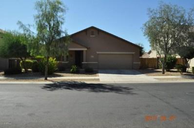 15837 W Jenan Drive, Surprise, AZ 85379 - MLS#: 5766328
