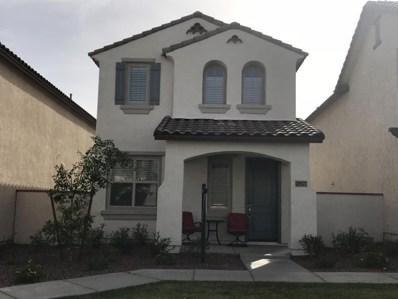 20527 W Maiden Lane, Buckeye, AZ 85396 - MLS#: 5766368