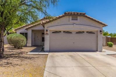 23405 N 21ST Way, Phoenix, AZ 85024 - MLS#: 5766381