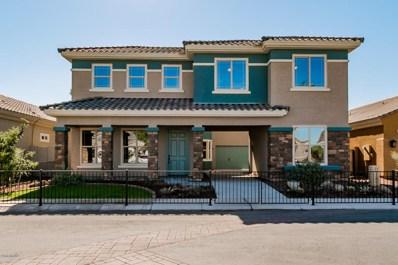 815 E Rawhide Court, Gilbert, AZ 85296 - MLS#: 5766386