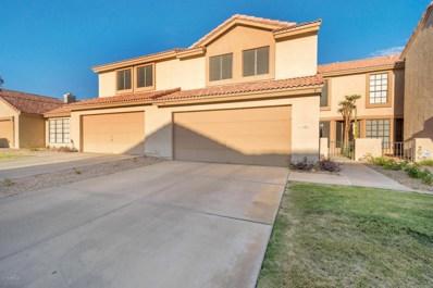 13821 S 41ST Way, Phoenix, AZ 85044 - MLS#: 5766395
