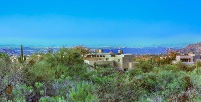 40050 N 107TH Street, Scottsdale, AZ 85262 - MLS#: 5766400