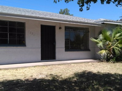 7226 N 23RD Avenue, Phoenix, AZ 85021 - MLS#: 5766404