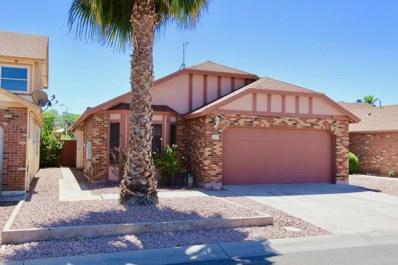 3431 N Apache Circle, Chandler, AZ 85224 - MLS#: 5766407