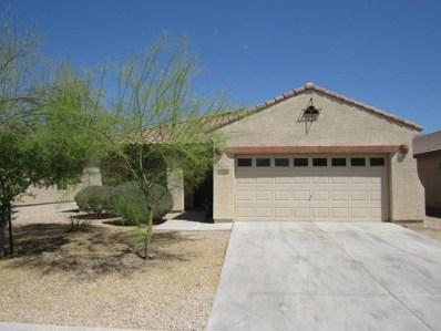 11740 W Hadley Street, Avondale, AZ 85323 - MLS#: 5766421