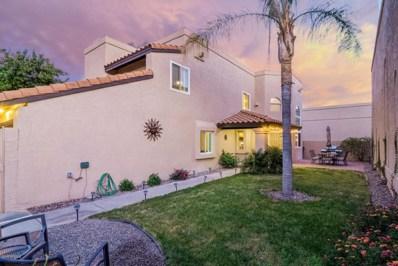 10817 E Mescal Street, Scottsdale, AZ 85259 - MLS#: 5766423