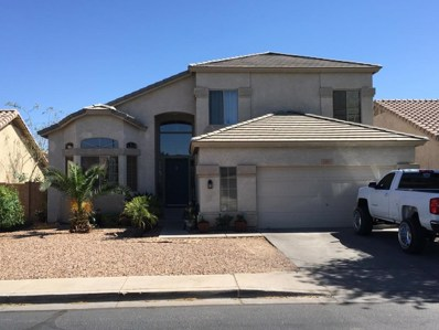 12917 W Valentine Avenue, El Mirage, AZ 85335 - MLS#: 5766447
