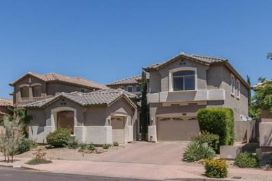 3042 W Eagle Claw Drive, Phoenix, AZ 85086 - MLS#: 5766449