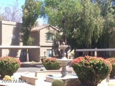 15252 N 100TH Street Unit 2164, Scottsdale, AZ 85260 - MLS#: 5766458