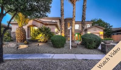 4657 E Reins Road, Gilbert, AZ 85297 - MLS#: 5766462
