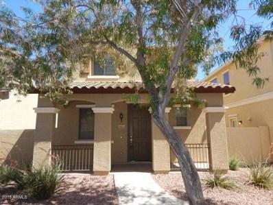 17644 N 114TH Lane, Surprise, AZ 85378 - MLS#: 5766466