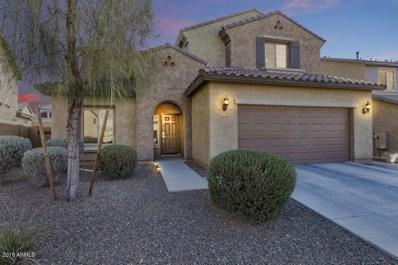1654 W Blaylock Drive, Phoenix, AZ 85085 - MLS#: 5766474