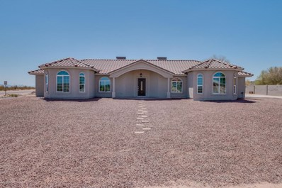 9638 N Chemehlevi Drive, Casa Grande, AZ 85122 - MLS#: 5766478