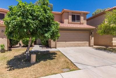 1836 N Stapley Drive Unit 75, Mesa, AZ 85203 - MLS#: 5766499