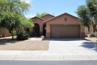 16434 N 152ND Lane, Surprise, AZ 85374 - MLS#: 5766509