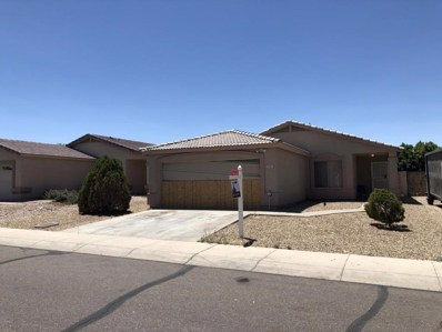 8220 S 16TH Place, Phoenix, AZ 85042 - MLS#: 5766516