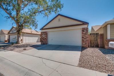 18635 N 33RD Drive, Phoenix, AZ 85027 - MLS#: 5766518