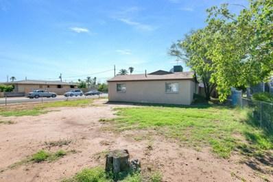 2401 W Coolidge Street, Phoenix, AZ 85015 - MLS#: 5766542