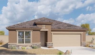 13827 W Desert Moon Way, Peoria, AZ 85383 - MLS#: 5766556