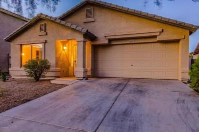 5237 N 125TH Avenue, Litchfield Park, AZ 85340 - MLS#: 5766563