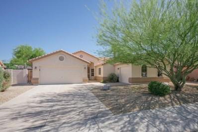 6546 W Tonopah Drive, Glendale, AZ 85308 - MLS#: 5766565