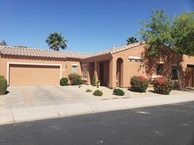 16626 N 49TH Way, Scottsdale, AZ 85254 - MLS#: 5766571