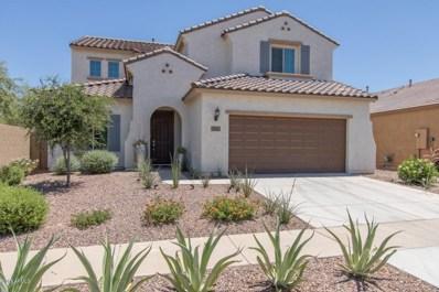 27017 N 178TH Avenue, Surprise, AZ 85387 - MLS#: 5766585