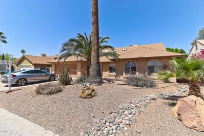 4234 N 100th Avenue, Phoenix, AZ 85037 - MLS#: 5766605