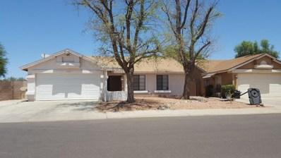 7820 W Palmaire Avenue, Glendale, AZ 85303 - MLS#: 5766616