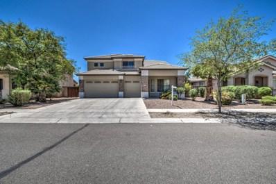 8361 W Myrtle Avenue, Glendale, AZ 85305 - MLS#: 5766651