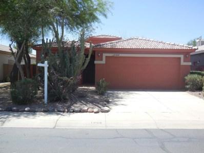 1869 E Sandalwood Road, Casa Grande, AZ 85122 - MLS#: 5766653