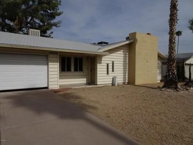 14225 N 35TH Drive, Phoenix, AZ 85053 - MLS#: 5766674