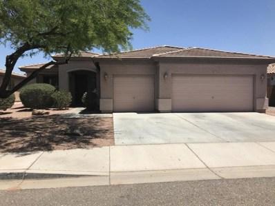 14455 N 147TH Drive, Surprise, AZ 85379 - MLS#: 5766675