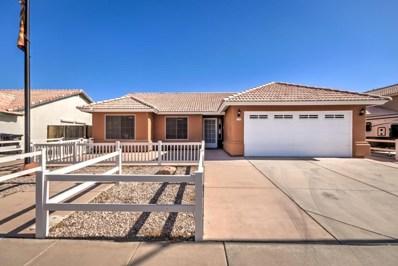 549 W Laredo Avenue, Gilbert, AZ 85233 - MLS#: 5766677