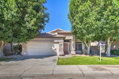 2412 W Rockrose Way, Chandler, AZ 85248 - MLS#: 5766681