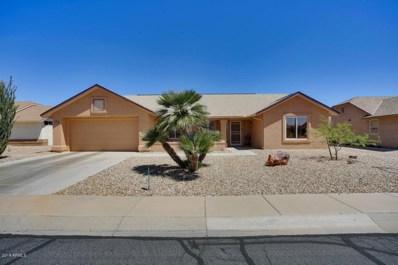 14518 W Panther Drive, Sun City West, AZ 85375 - MLS#: 5766686