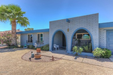 4215 W Mountain View Road, Phoenix, AZ 85051 - MLS#: 5766716