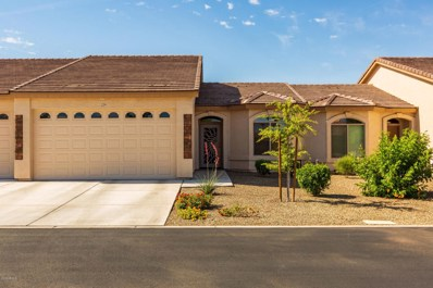 10960 E Monte Avenue Unit 229, Mesa, AZ 85209 - MLS#: 5766723