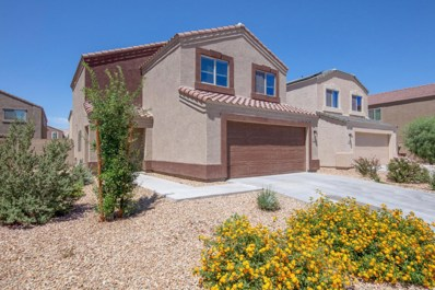 6064 E Desert Spoon Lane, Florence, AZ 85132 - MLS#: 5766728