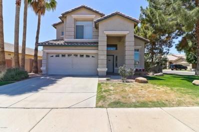 2473 W Rockrose Way, Chandler, AZ 85248 - MLS#: 5766732