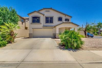 3025 S 92ND Circle, Mesa, AZ 85212 - MLS#: 5766740