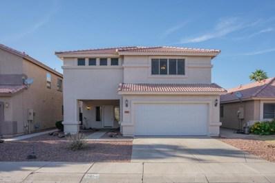 3854 W Villa Linda Drive, Glendale, AZ 85310 - MLS#: 5766756