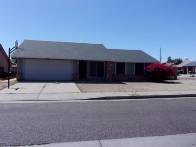 20838 N 15TH Avenue, Phoenix, AZ 85027 - MLS#: 5766759
