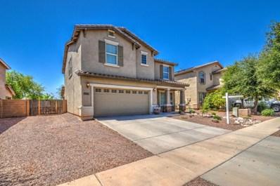 17737 W Red Bird Road, Surprise, AZ 85387 - MLS#: 5766765