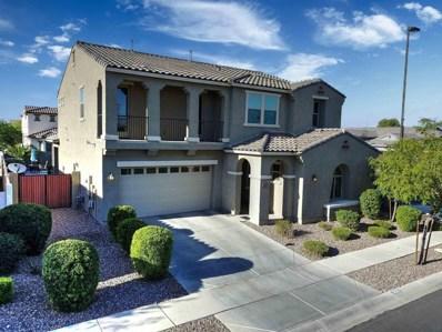 3562 E Bart Street, Gilbert, AZ 85295 - MLS#: 5766768