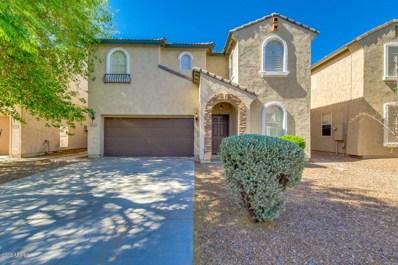 4808 E Meadow Lark Way, San Tan Valley, AZ 85140 - MLS#: 5766771