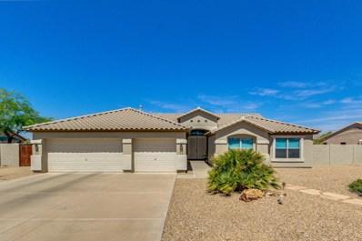 23138 N 103rd Lane, Peoria, AZ 85383 - MLS#: 5766772