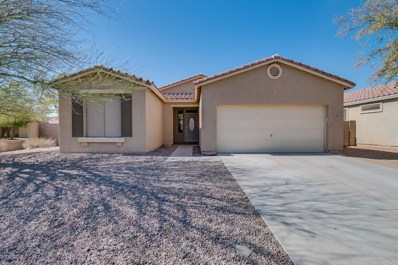 7309 W Pioneer Street, Phoenix, AZ 85043 - MLS#: 5766773